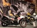 Yamaha Việt Nam giới thiệu các mẫu xe cho năm 2014