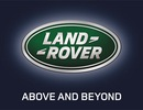 Bảng giá xe Land Rover tại Việt Nam cập nhật tháng 9/2018