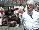 Quy định mới của FIA có thực sự hấp dẫn?