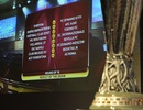 Fiorentina đối đầu AS Roma, Sevilla đụng Villarreal