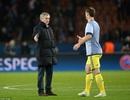 """Mourinho: """"Chelsea ra sân với 5 cầu thủ chấn thương"""""""