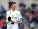 Sự ích kỷ đang đẩy Gareth Bale khỏi Real Madrid?
