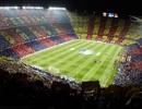 Barcelona hưởng lợi trước trận chung kết cúp nhà Vua