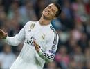 C.Ronaldo lên kế hoạch dưỡng già ở MLS