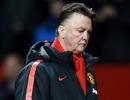 MU thua trước Arsenal: Van Gaal còn gì để bào chữa?