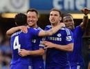 Chelsea dưới tay Mourinho: Vẻ đẹp của sự... xấu xí