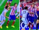 Bị nghi cắn người, ngôi sao Real Madrid thẳng thừng từ chối