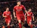 Trước trận Arsenal - Liverpool: Cuộc chiến định mệnh!