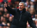 Mourinho đòi chiếm hết Đội hình tiêu biểu Premier League