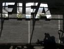 6 quan chức cấp cao của FIFA bị bắt khẩn cấp