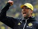 Jurgen Klopp nghẹn ngào tạm biệt Dortmund