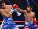 Pacquiao - Mayweather: Đại chiến giữa tấn công và phòng thủ