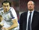 Real Madrid: Hãy tin tưởng Benitez!
