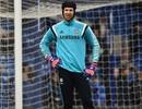 Arsenal đạt được thỏa thuận cá nhân với Petr Cech