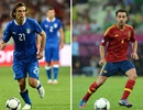 """Chung kết Champions League: Cuộc chiến của hai """"bộ não"""" thiên tài"""