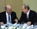 Tổng thống Putin khẳng định Nga trong sạch khi tranh cử World Cup