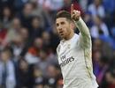 MU chính thức ra giá vụ Sergio Ramos