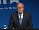 FBI điều tra Sepp Blatter