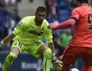 Real Madrid chính thức tìm được người thay Casillas