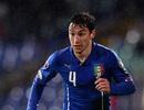 MU đạt được thỏa thuận chiêu mộ tuyển thủ Italia