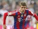 MU đặt giá 100 triệu euro cho Muller?