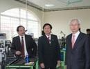 Hàn Quốc hỗ trợ gần 9,7 triệu USD thực hiện chương trình giảm nghèo