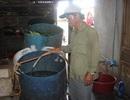 Quảng Trị: Hàng ngàn hộ dân thiếu nước sinh hoạt trầm trọng