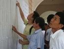 Cần bắt buộc các cơ sở giáo dục ĐH kiểm định chất lượng