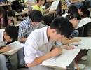Dự thảo Luật Giáo dục ĐH: Bộ không làm thay việc của các trường