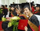 Chương trình MBA Benedictine thiết kế dành riêng cho Giám đốc tài chính