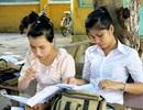Thí sinh được phúc khảo bài thi trong vòng 15 ngày