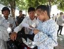 Điểm chuẩn ĐH Dược Hà Nội, Học viện Chính sách & Phát triển