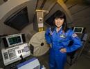 Gặp gỡ giáo viên VN đầu tiên được thử nghiệm trong không gian vũ trụ