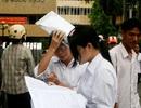 Điểm chuẩn Học viện Y học Cổ truyền, ĐH Xây dựng miền Tây