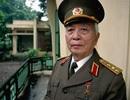 Đại tướng Võ Nguyên Giáp: Thầy giáo dạy Lịch sử nổi tiếng