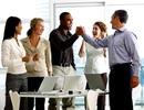 Nâng cao năng lực đội ngũ quản lý cấp trung