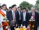 ĐH Quốc gia HN thương mại hóa sản phẩm Khoa học và Công nghệ