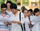 Thêm 4 trường ĐH, CĐ công bố phương án tuyển sinh riêng