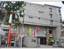 ĐH Kiến trúc TPHCM đề nghị được tuyển sinh riêng từ năm 2014