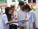 Học viện Công nghệ Bưu chính Viễn thông công bố chỉ tiêu tuyển sinh 2014