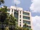 ĐH Quốc gia Hà Nội công bố phương án tuyển sinh của các trường, khoa thành viên