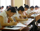 Rà soát kiểm tra, xử lý những trường đại học không có hiệu trưởng