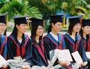 Con gái chọn ngành học nào phù hợp?