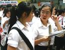Trường ĐH Ngoại ngữ - ĐH QGHN bổ sung 3 ngành mới