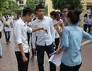 ĐH Thủy lợi tăng chỉ tiêu tuyển sinh 2014