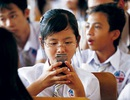 Đại học Quốc gia HN: Áp dụng bài thi đánh giá năng lực cho 32 ngành học