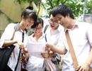 Nhiều cơ hội cho thí sinh thi vào Học viện Công nghệ Bưu chính Viễn thông