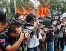 Tận dụng mọi cơ hội để đào tạo nhà báo đa phương tiện