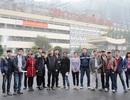 Thạc sỹ quốc tế ngành Năng lượng tái tạo và cơ hội thực tập tại Pháp
