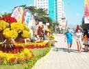 Nha Trang: Hàng loạt chương trình đặc sắc trong dịp Tết Ất Mùi